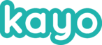 kayo-logo-corporate-officiel-1
